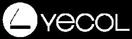 Yecol-Blanco